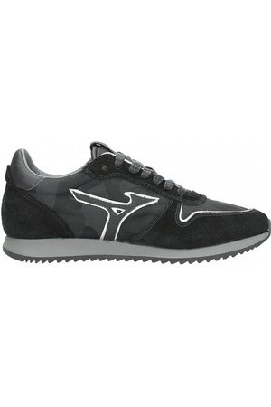 Mizuno Sneakers Lifestyle cuir Etamin 2 , Mujer, Talla: 36
