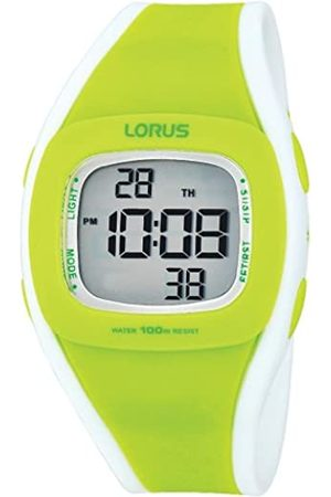 Lorus Digital R2347GX9