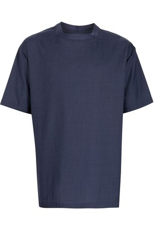 Emporio Armani Camiseta de manga corta