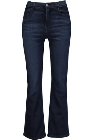 J Brand Franky Crop Concept jeans , Mujer, Talla: W26