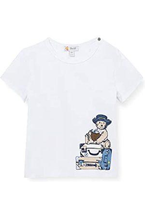 Steiff T-Shirt Camiseta
