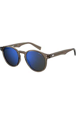 LEVI'S EYEWEAR LV 5005/S Gafas