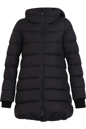 HERNO Padded jacket , Mujer, Talla: 40 IT