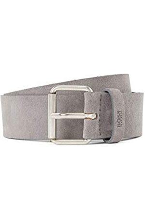 HUGO BOSS Serge-SD_Sz40 Cinturón 100 cm para Hombre