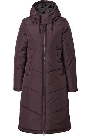 Iriedaily Abrigo de invierno 'Paddie