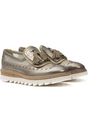 Barracuda Flat shoes , Mujer, Talla: 36