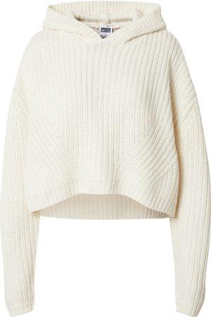 Urban Classics Mujer Jerséis y suéteres - Jersey