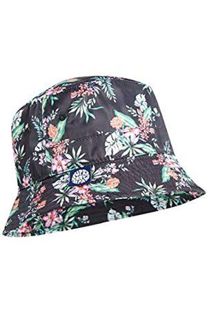 Superdry W9010104A Sombrero de Cubo M/L para Mujer