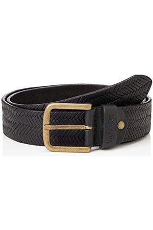 Wrangler Structured Belt Cinturón