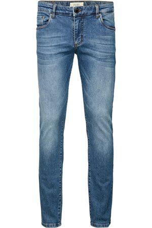 Profuomo Pp 0Q0C0102 Jeans , Mujer, Talla: W31