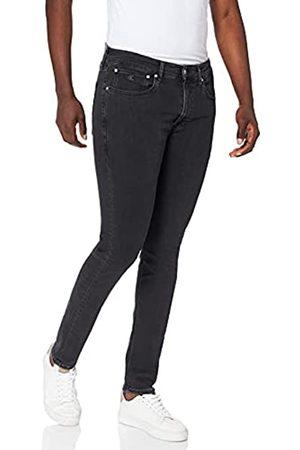 Calvin Klein Ckj 016 Skinny Pantalones