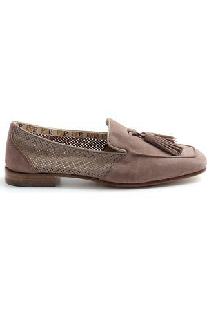 Fratelli Rossetti Loafers , Mujer, Talla: 40