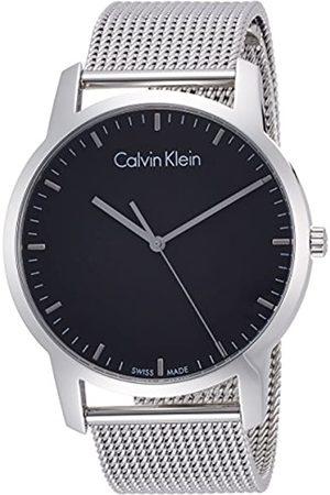 Calvin Klein Reloj - Hombre K2G2G121