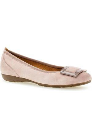 Gabor Ballerina Shoes , Mujer, Talla: 38