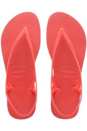 Havaianas Sunny II FC Flip Flops , Mujer, Talla: 37/38