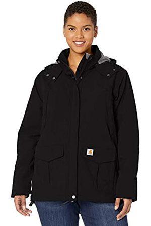 Carhartt Shoreline Jacket Chaquetas