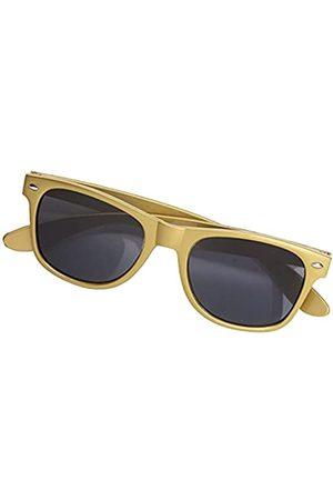 Topico Gafas de Sol Unisex Juvenil estilosas