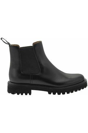 Church's Nirah T - Rois Chelsea Boot , Mujer, Talla: 38 1/2