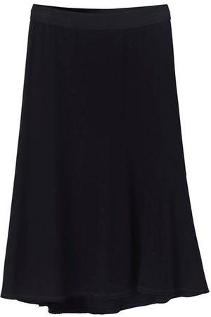 By Malene Birger Tassia falda , Mujer, Talla: L
