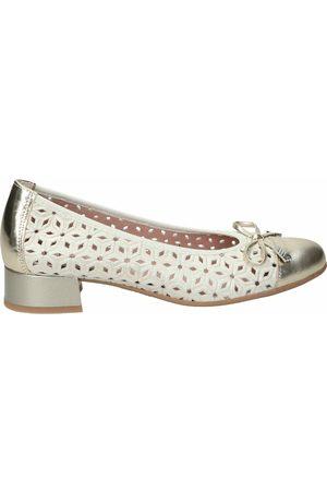 Pitillos Zapatos , Mujer, Talla: 40