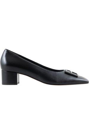 Högl Delila Middle Heels , Mujer, Talla: 40
