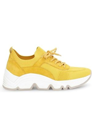Gabor Casual Trainers , Mujer, Talla: 39
