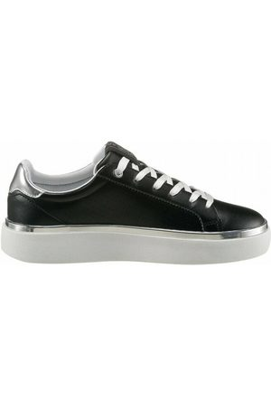 US Polo Scarpe sneakers Lucy 103 in ecopelle Ds 21Up 06 , Mujer, Talla: 41