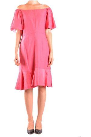 Twinset Dress , Mujer, Talla: XS - 40 IT