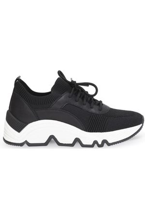 Gabor Casual Trainers , Mujer, Talla: 38