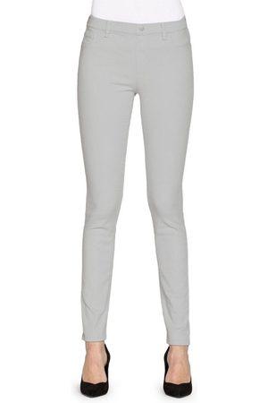 Carrera Jeans Jeans , Mujer, Talla: M