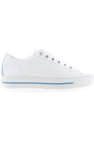 Paul Green Sneakers , Mujer, Talla: 40