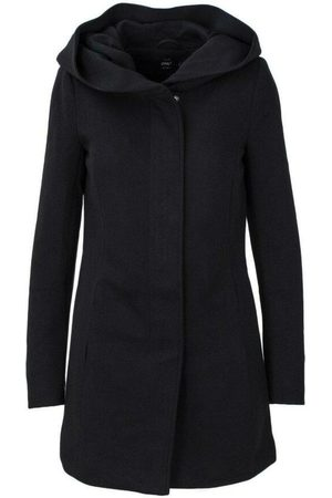 Only Coat , Mujer, Talla: L