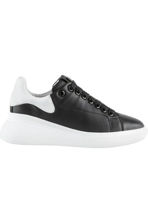 Högl Wave Wedge Trainers , Mujer, Talla: 37