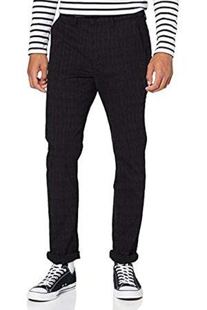 Lee Slim Chino Pantalones