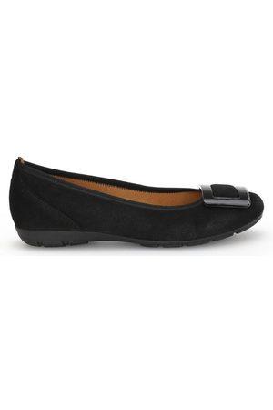 Gabor Casual Low Heel Flats , Mujer, Talla: 40 1/2