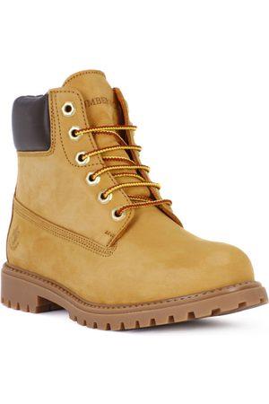 Lumberjack M0001 Boots , Mujer, Talla: 37