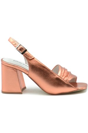 Jeffrey Campbell Sandals , Mujer, Talla: 36