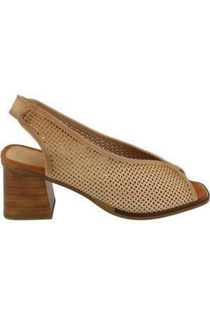 Hispanitas Zapato Granada , Mujer, Talla: 36
