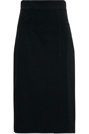 Dolce & Gabbana Longuette in Viscose blend , Mujer, Talla: 42 IT