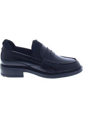 Bronx Loafers , Mujer, Talla: 38