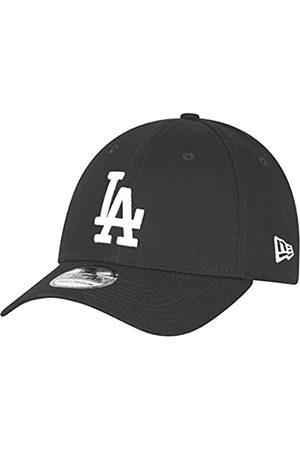 New Era Los Angeles Dodgers 39thirty Stretch Cap League Essential - S-M