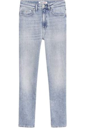 Tommy Jeans Jeans , Mujer, Talla: W32