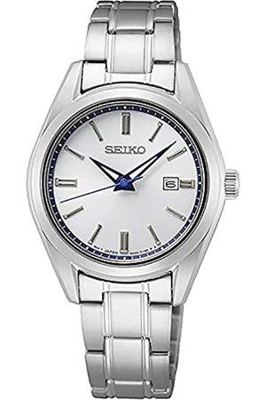 Seiko RelojparaMujerSUR463P1
