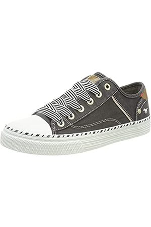 mustang 1376-301-9, Sneaker Mujer