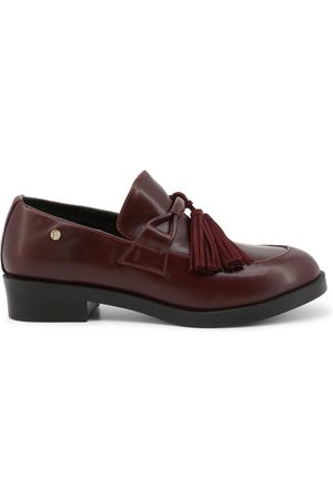 roccobarocco Loafers Rbsc 1Js 03 , Mujer, Talla: 38