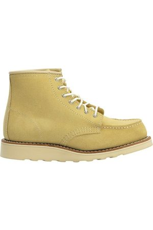 Red Wing Shoes Boots , Mujer, Talla: US 6