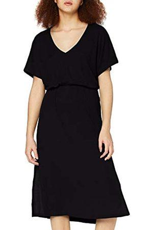 Lee Cooper Rib Dress Vestido Informal