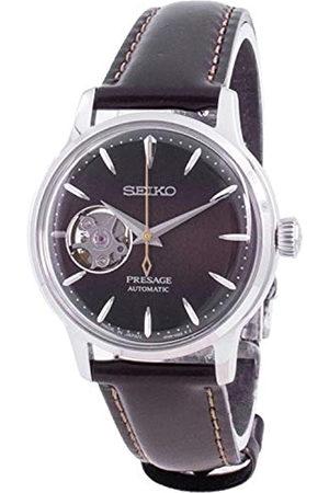 Seiko Analógico SSA783J1