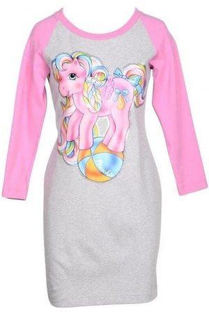 Moschino Dress , Mujer, Talla: XL - 48 IT