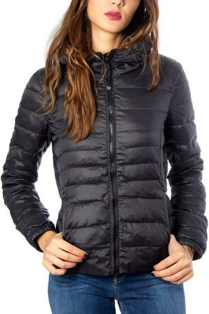 Only Jacket , Mujer, Talla: XS